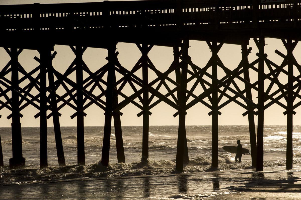Folly Pier01.jpg
