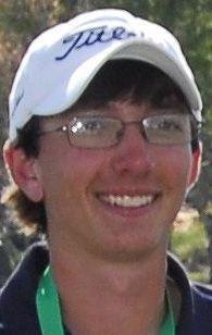 Pinewood Prep golfers set for USGA juniors