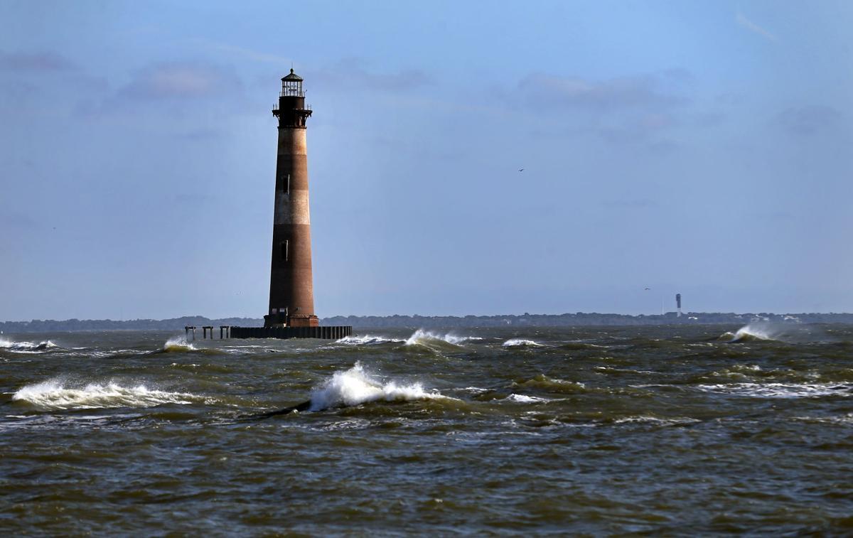 morris island lighthouse.jpg (copy)