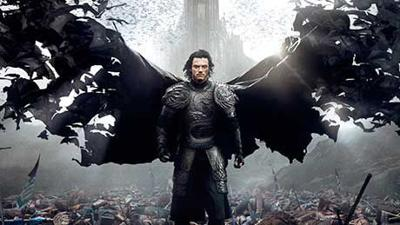 Movies In Columbia Sc >> Openings In Columbia Sc Addicted Dracula Untold Meet The