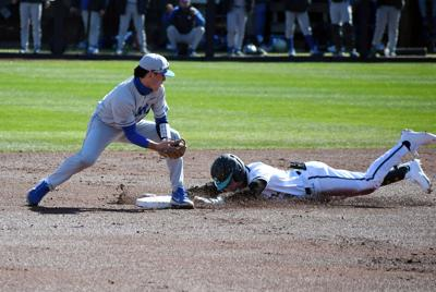 CCU-Duke-Baseball-4.jpg