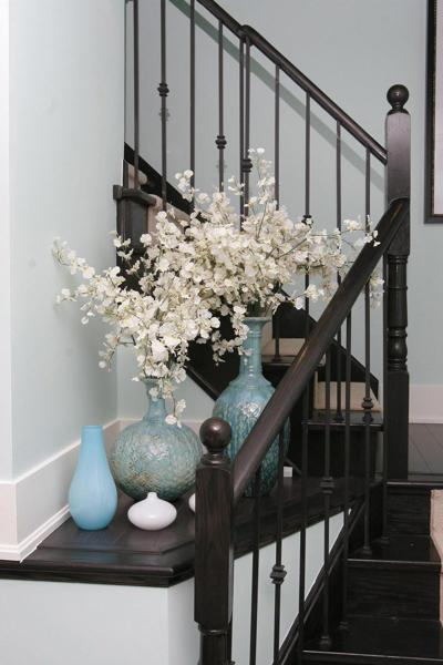 Quick fixes add new life to rooms (copy)