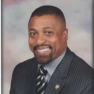 Authorities: Newly elected councilman charged with sex crime