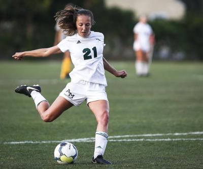 Academic Magnets girls soccer09.jpg