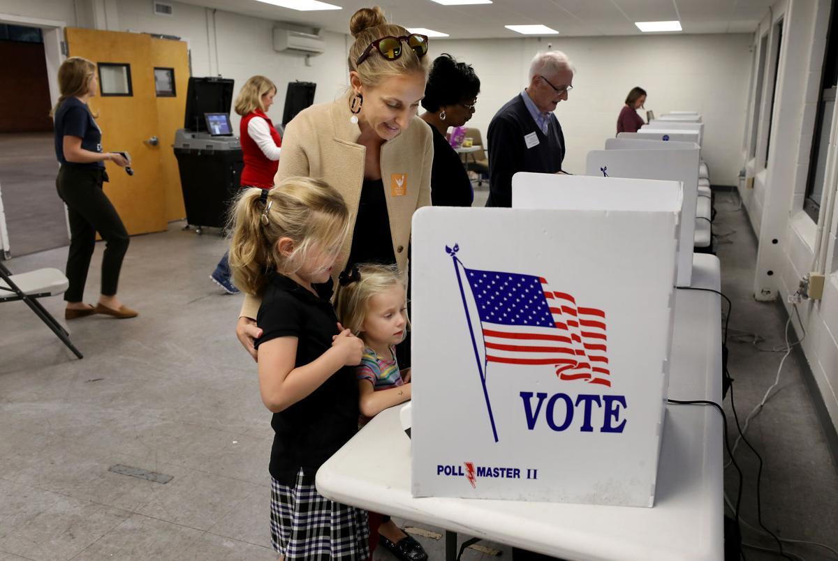Armory voting.jpg