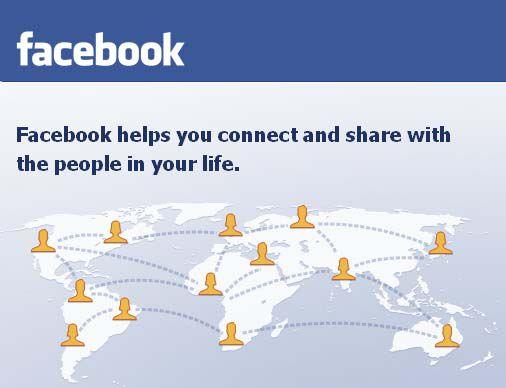 Facebook post prompts lawsuit