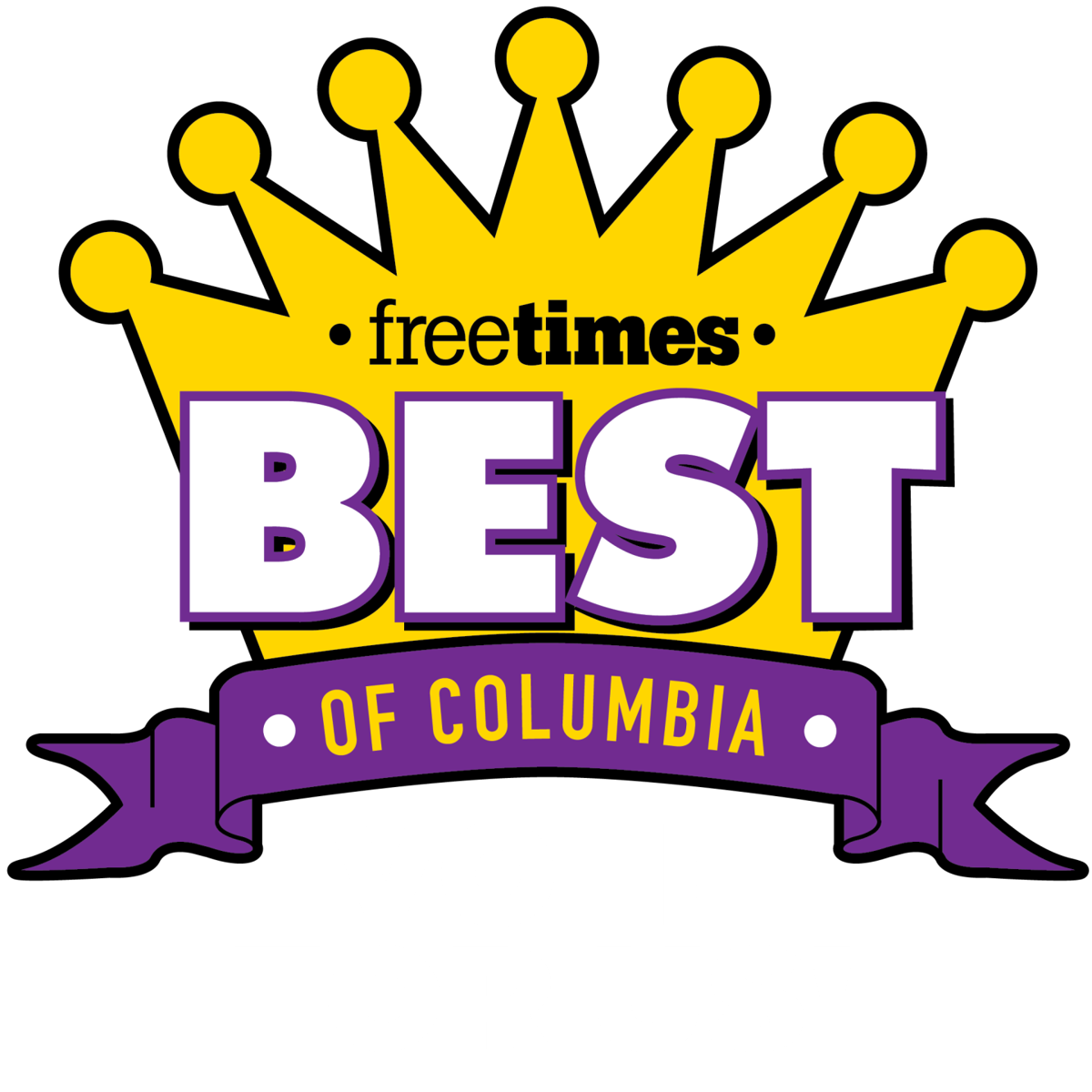 Best of Columbia VOTE FOR US logo WHITE LETTERS.png