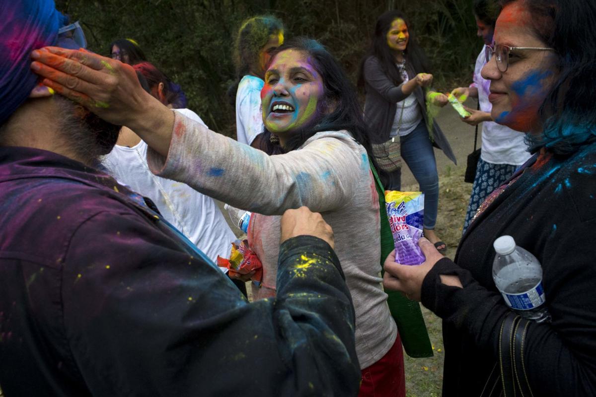Holi Celebration01.JPG