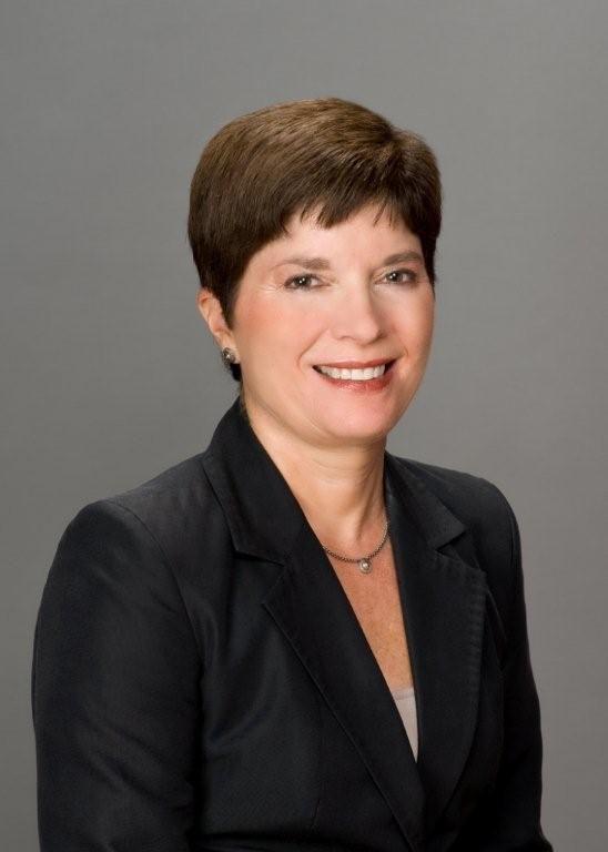 Charleston attorney new head of S.C. Bar