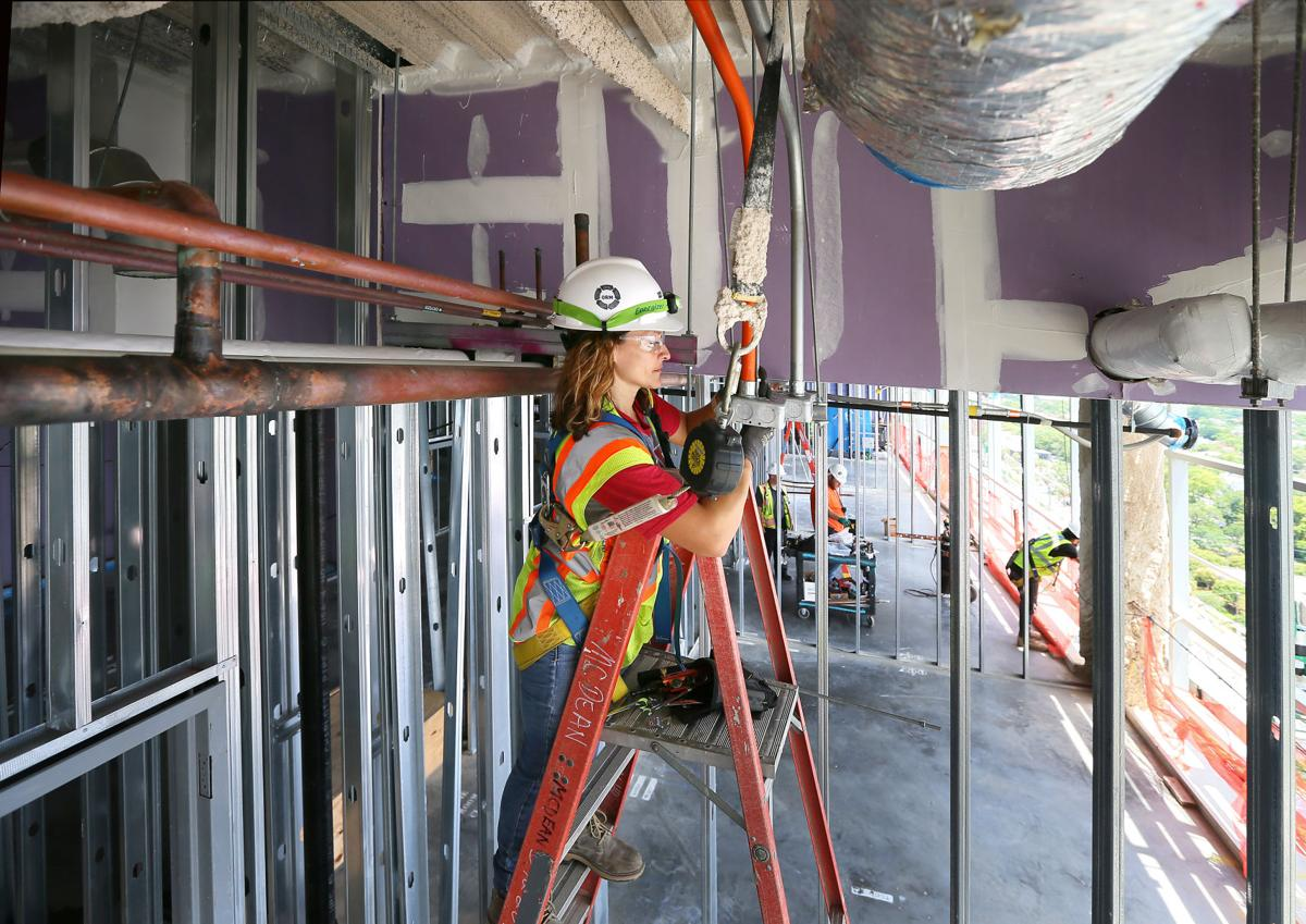 elec ladder MUSC SJ Childrens Hosp.jpg (copy)