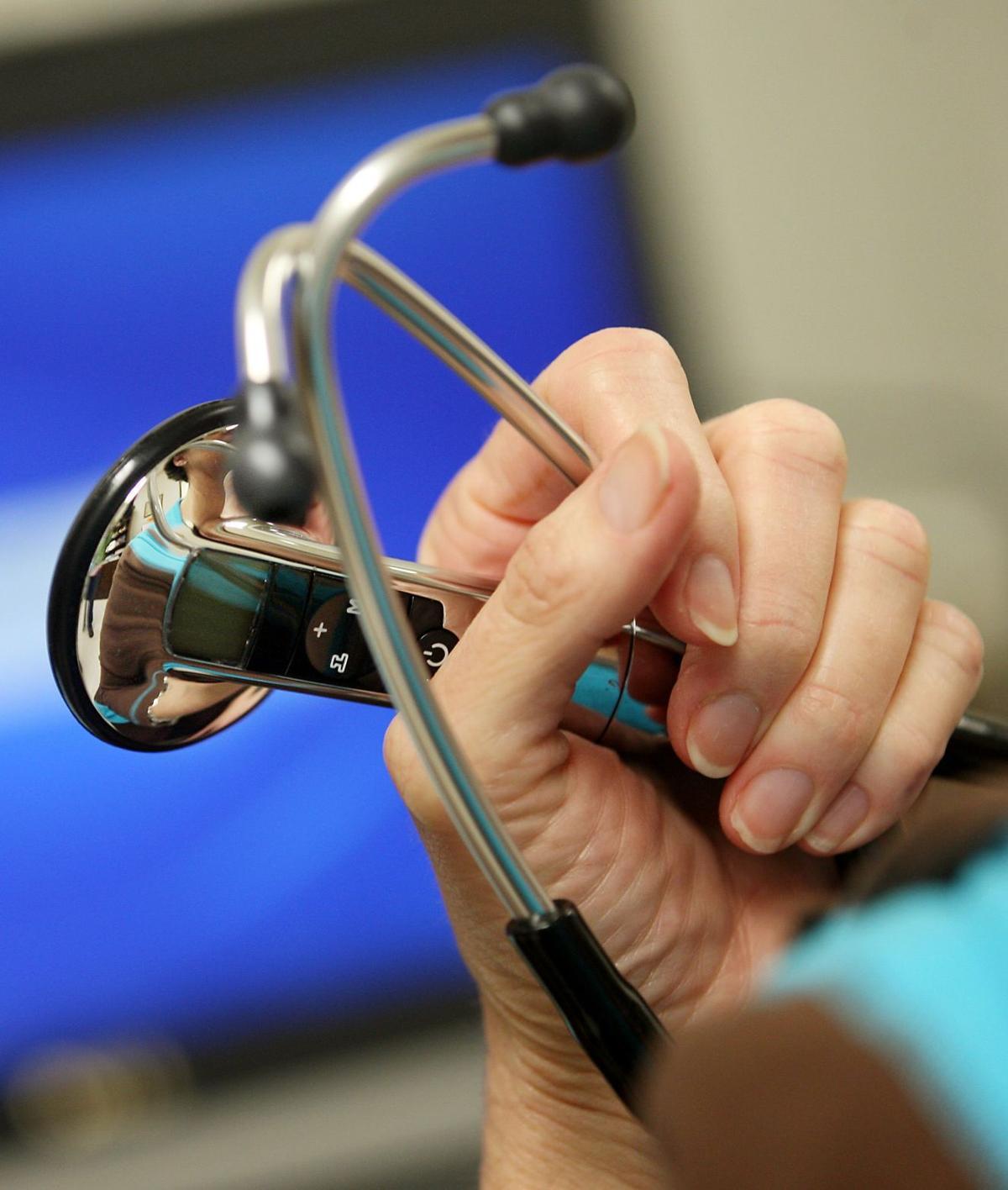 Report: Obamacare saved Medicare patients billions