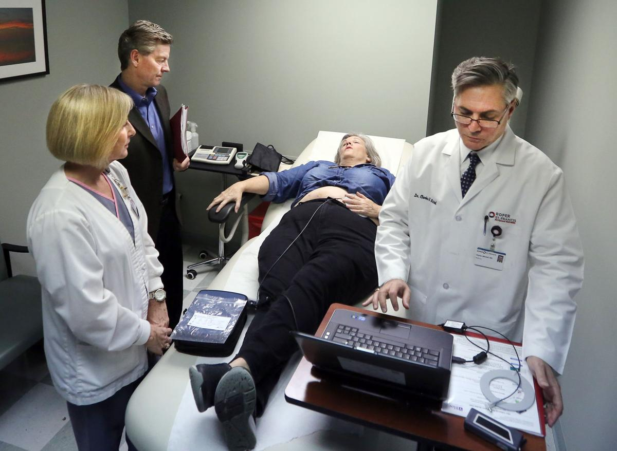 Doctors weight loss conyers photo 8