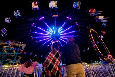 Coastal Carolina Fair14.JPG (copy) (copy)