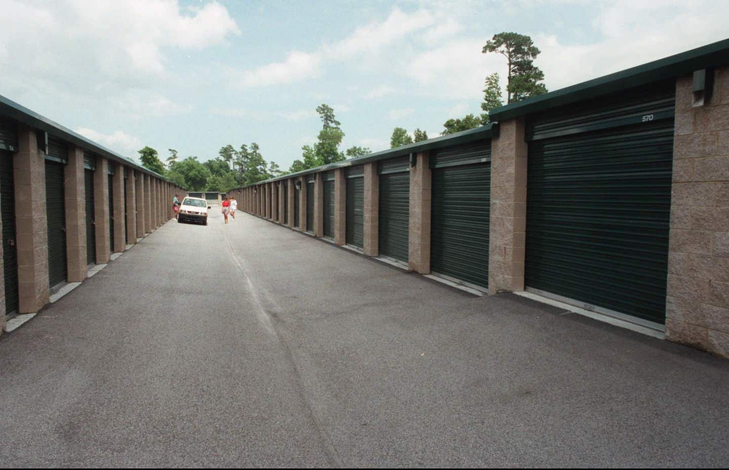 Locally based Jupiter Holdings sell self-storage units for $75 million : sell storage unit  - Aquiesqueretaro.Com