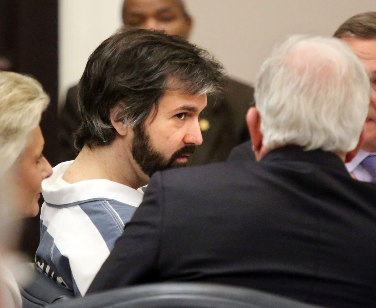 Slager might face civil rights charges