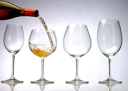 Alcohol can raise breast cancer risk