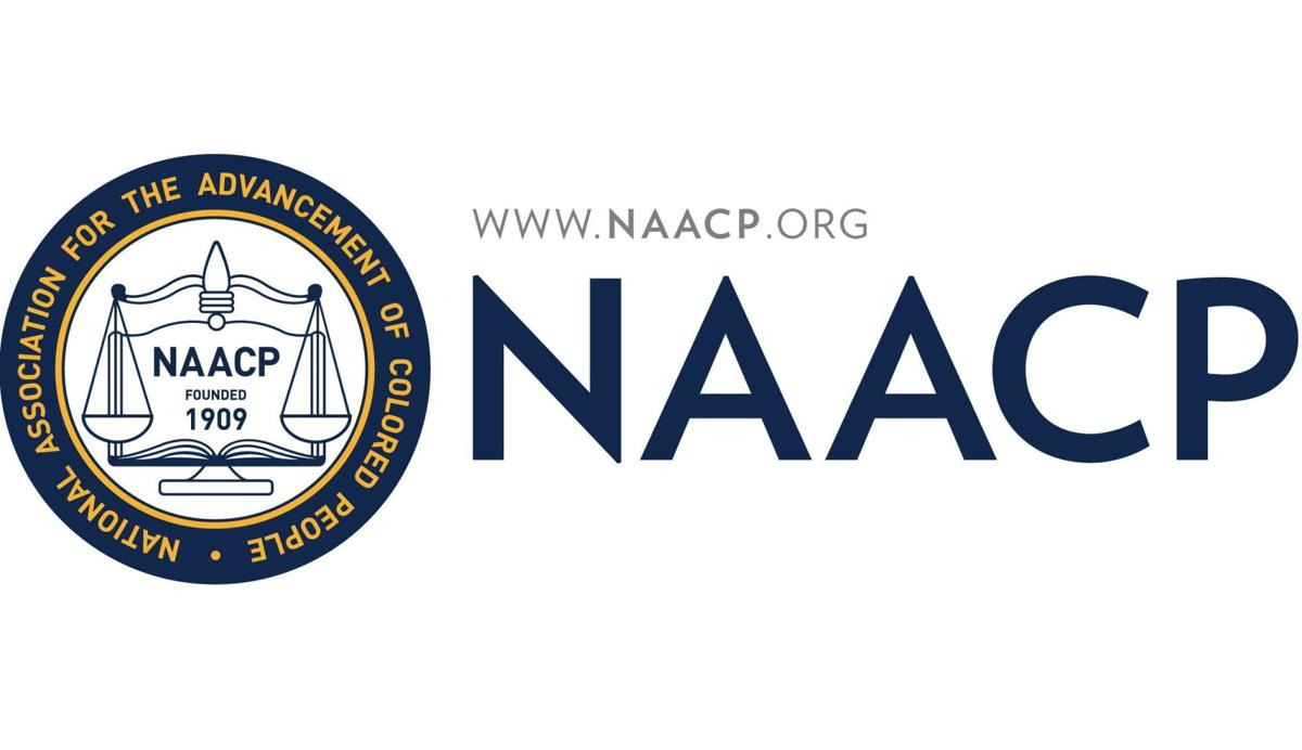 Senate honors 21 teachers who quit after 1956 anti-NAACP law