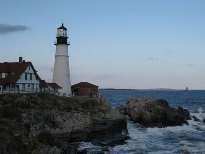 Coastal kinship