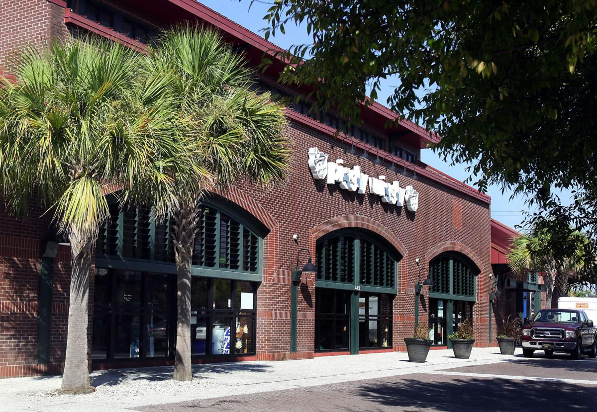 they u0027re carving up the pig charleston grocer to keep some s c