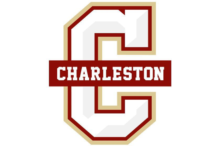 CofC's Morello, Warren down UCLA at national sand volleyball championships