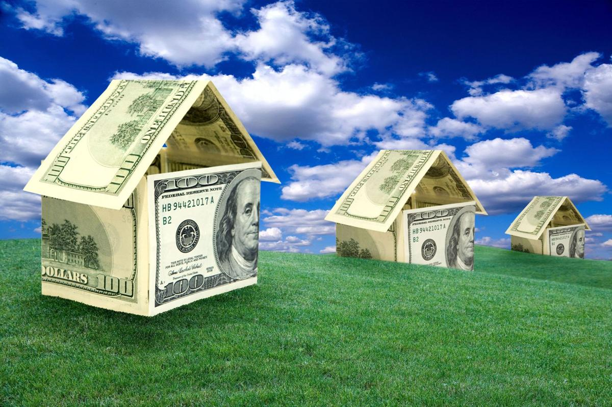 Jumbo loan can mean lower interest