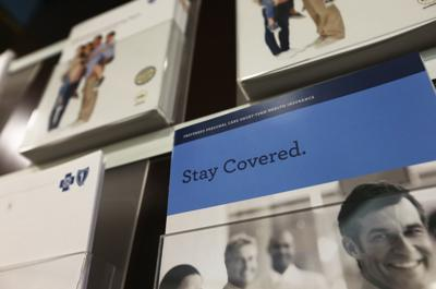 coverage.jpg