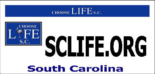 NC lawmakers want review of abortion plate rulingBC-NC--Choose Life Plates, 2nd Ld-Writethru,427NC lawmakers want review of abortion plate ruling 'Choose Life S.C.' plates on the way
