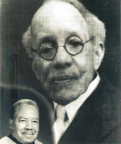 Samuel Williams