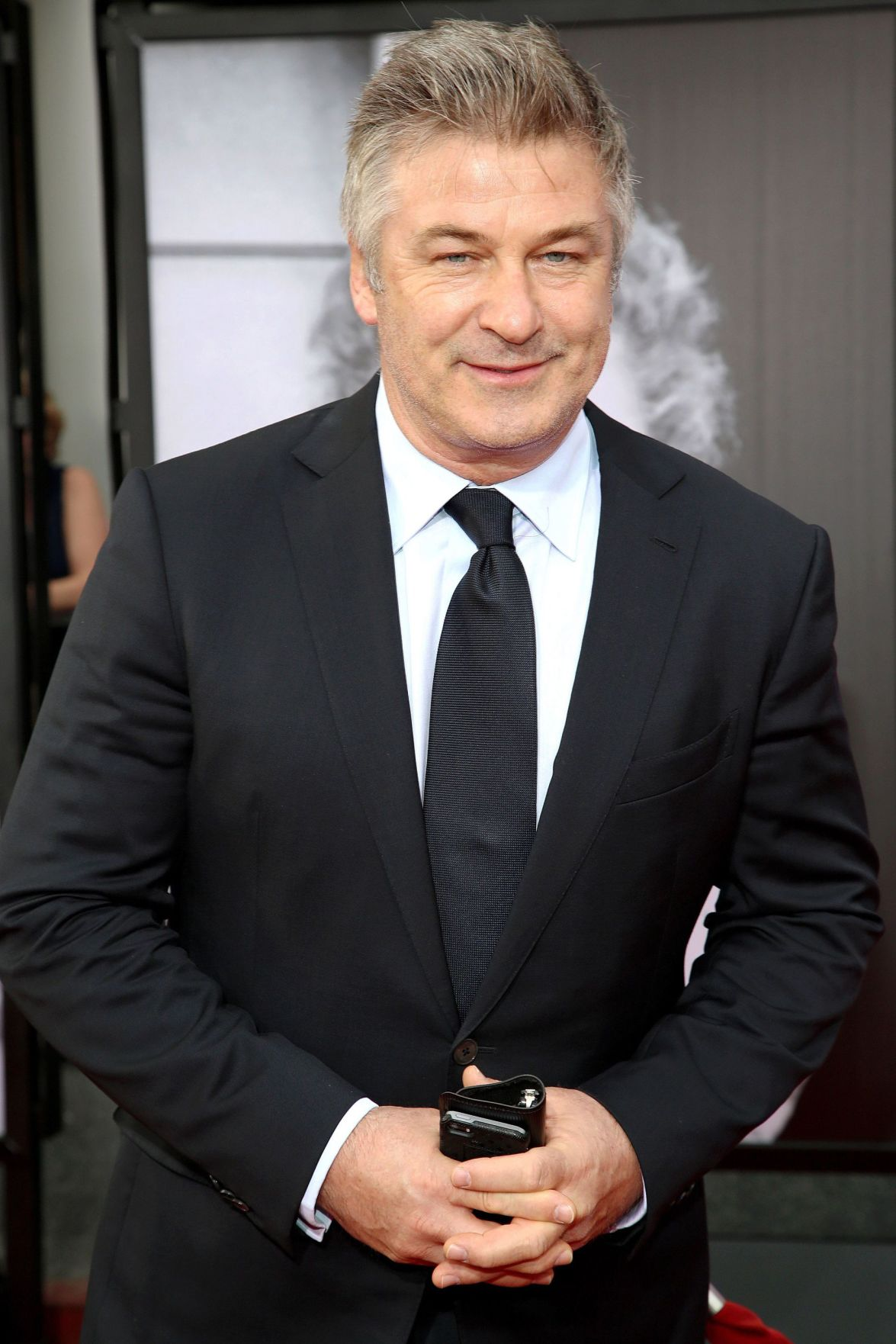Alec Baldwin arrested in NYC after bike flap