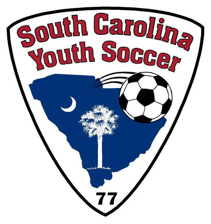 South Carolina Youth Soccer Association Has A Message For Parents