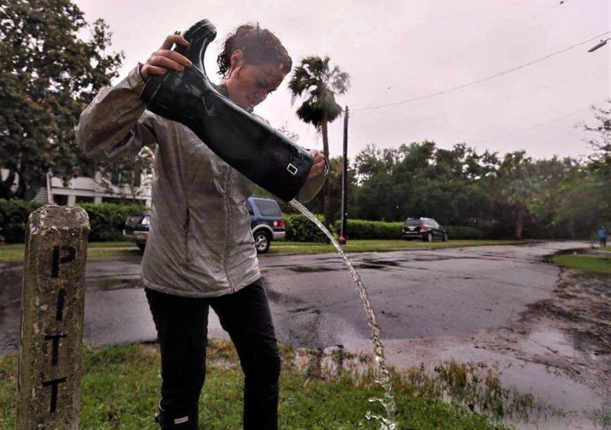 HurricaneIrmaJournalists