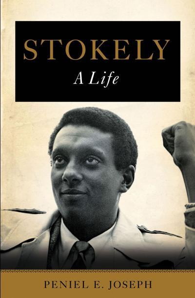 'Stokely'