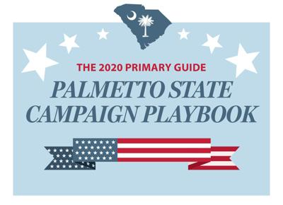 Add Weather The Fort To My Calendar February 17, 2020 So you're running for president in 2020 — now what? A guide to