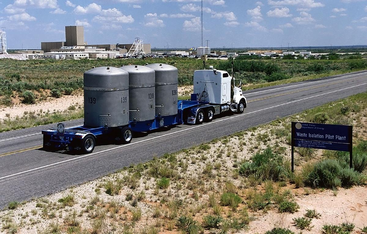 wipp-truck.jpg