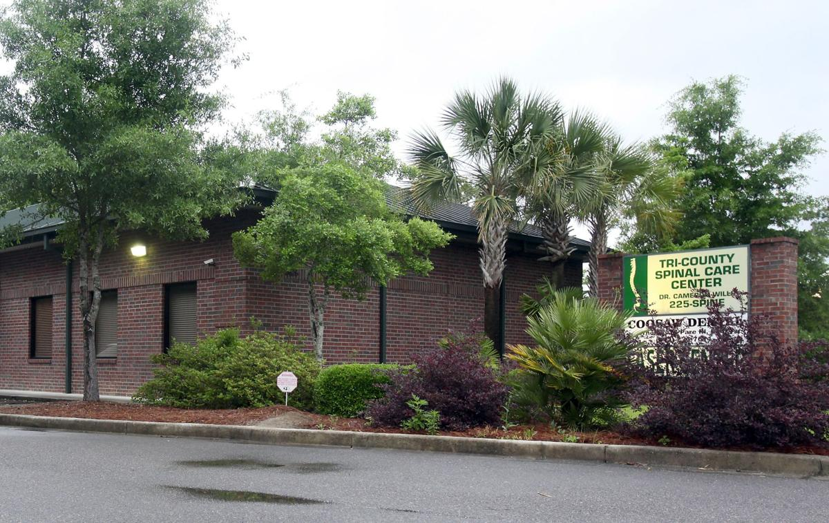 18 cases of Hepatitis B identified in DHEC probe of N. Charleston center Clinic under investigation for hepatitis B cases says it will cooperate with health department DHEC broadens scope of hepatitis B investigation at North Charleston clinic