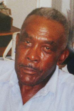 Missing man found dead in van