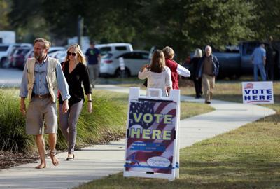 shoeless voter.jpg (copy) (copy)