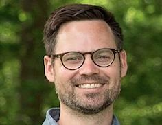Jacob Steere-Williams
