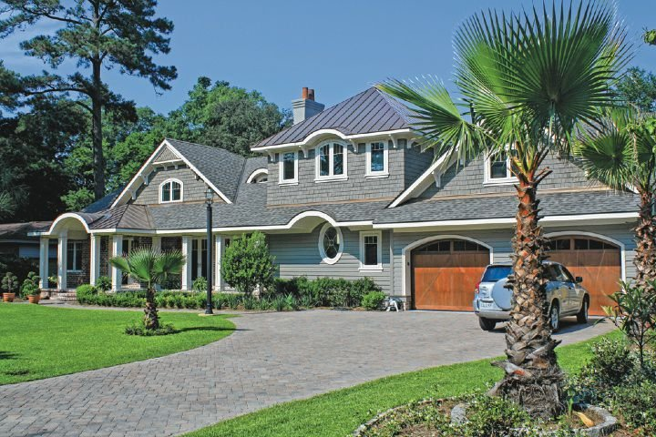 Customized: Charleston home remodel event champions professional designs inside, out