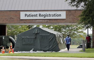 hospital registration.jpg (copy)