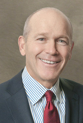 David L Calhoun