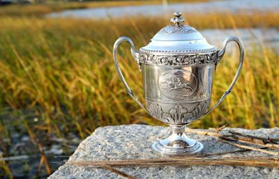 Alston Cup marsh horz.jpg