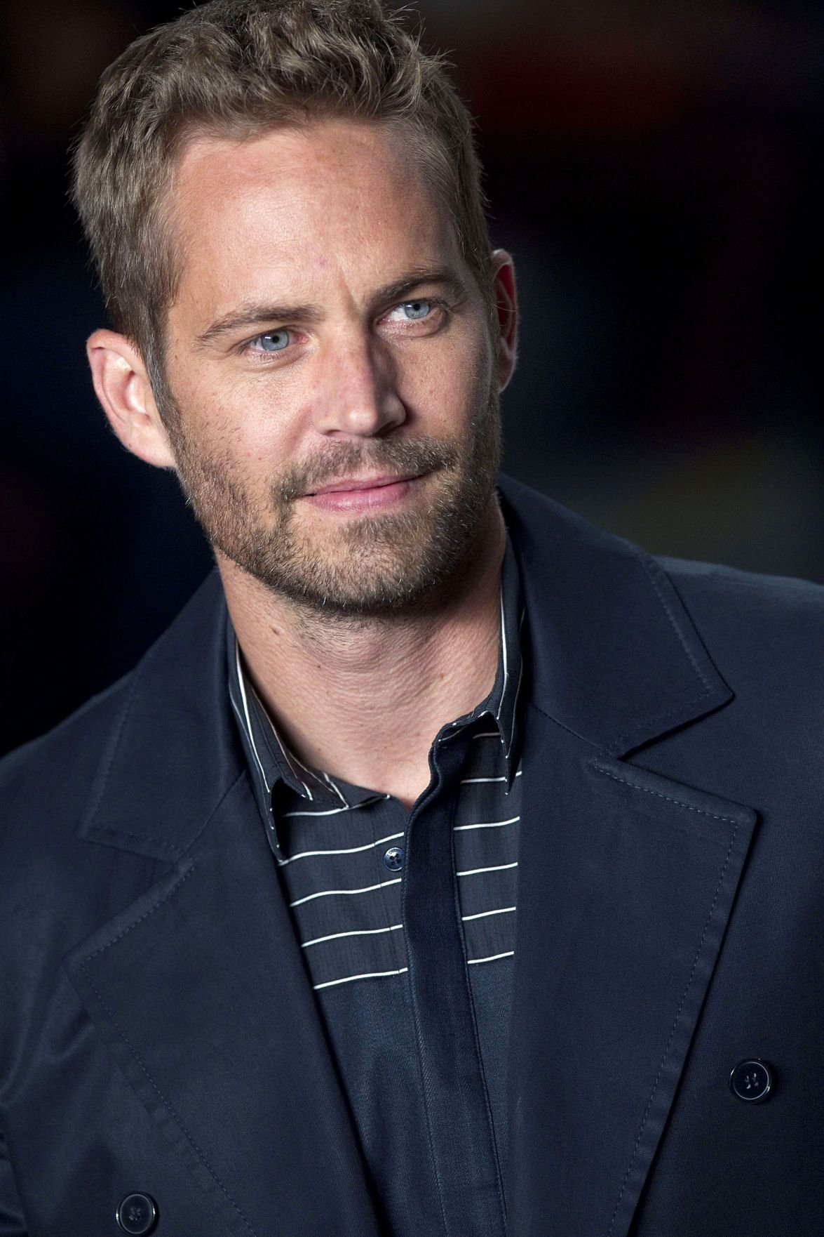 Speed a factor in crash that killed 'Fast & Furious' star Paul Walker