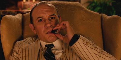 Capone 001.jpg