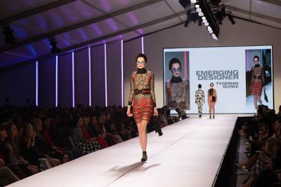 pc-031618-fe-fashionweek-33
