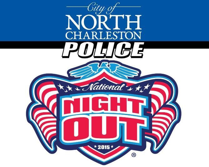 National Night Out events set for Riley Park, Park Circle