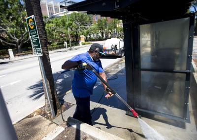 CARTA bus stop cleaning.JPG