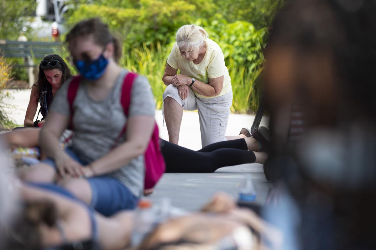 older women kneeling.jpg