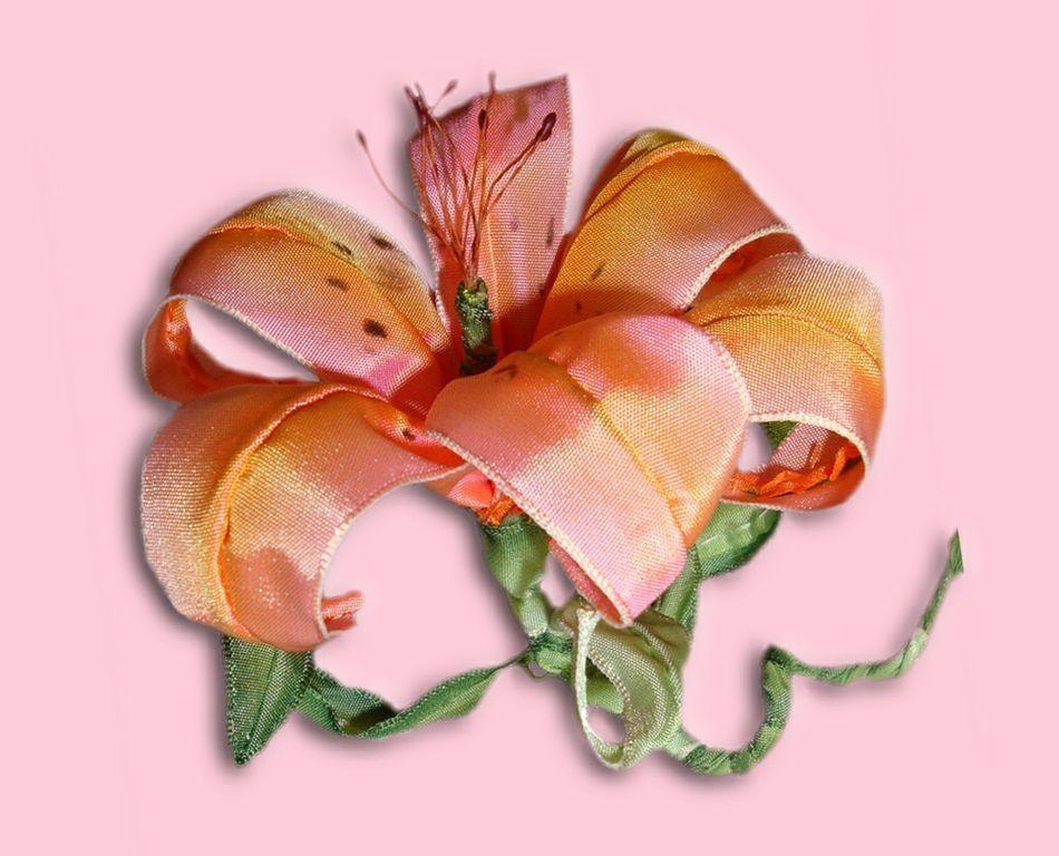 Natural world inspires Plantasia vendors