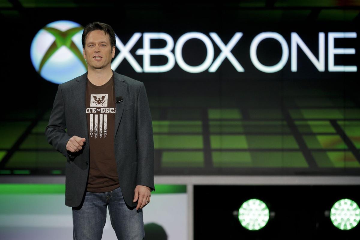 Microsoft launching redesigned Xbox 360
